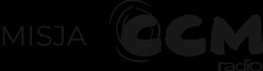 Logo strony radia CCM